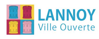 Site de la Ville de Lannoy